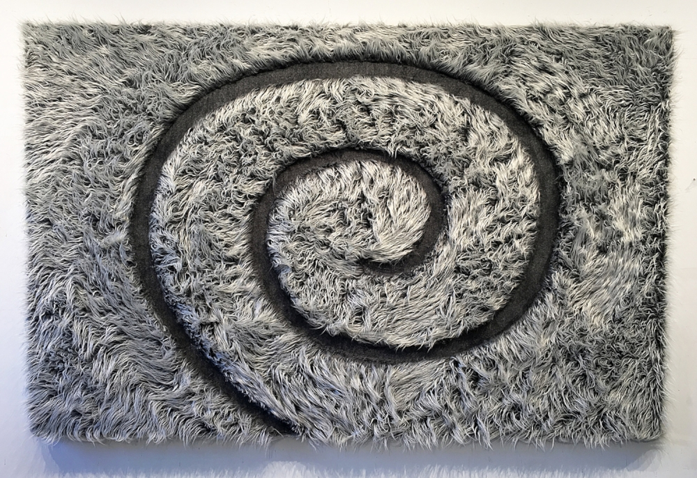 Greg Brown, Spiral.jpg