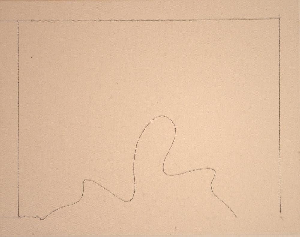 Bruce - Cursive #4 .jpg