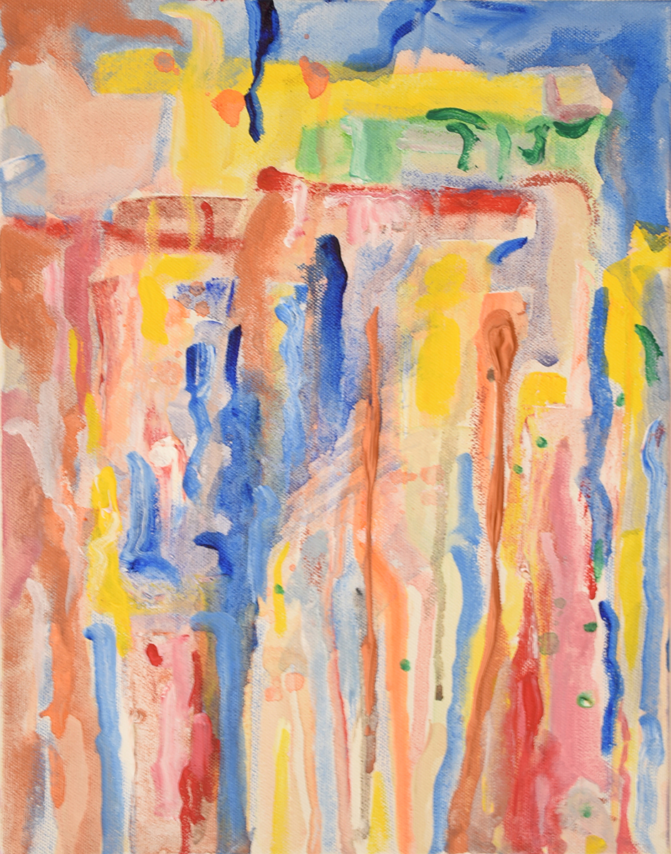 Emily - Abstract expressionist.jpg