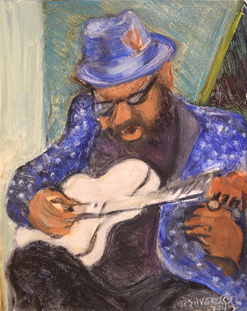 Regina - Charles Plays Solo Guitar.jpg