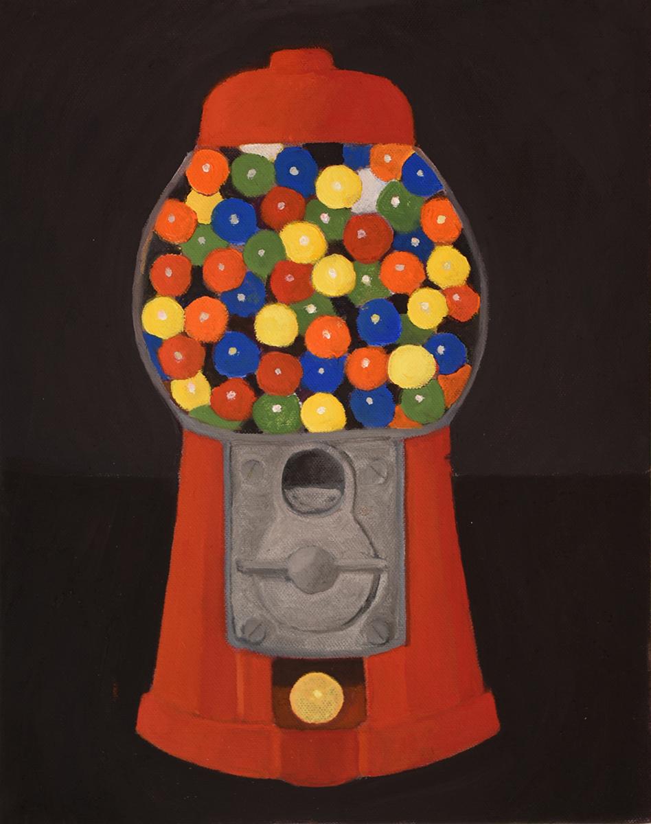 Scott - Gum Ball Machine.jpg