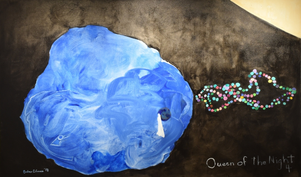 Barbara Coleman, Queen of the Night 4, 2018, 48%22 x 80%22, $8400.jpg