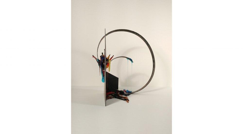 Rieser Heintjes-Elements 10 Neon-1mb.jpg