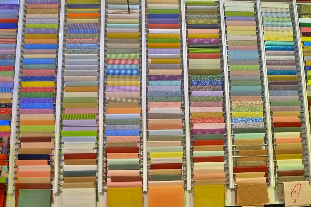 造紙龍手創館 Puli Paper Factory