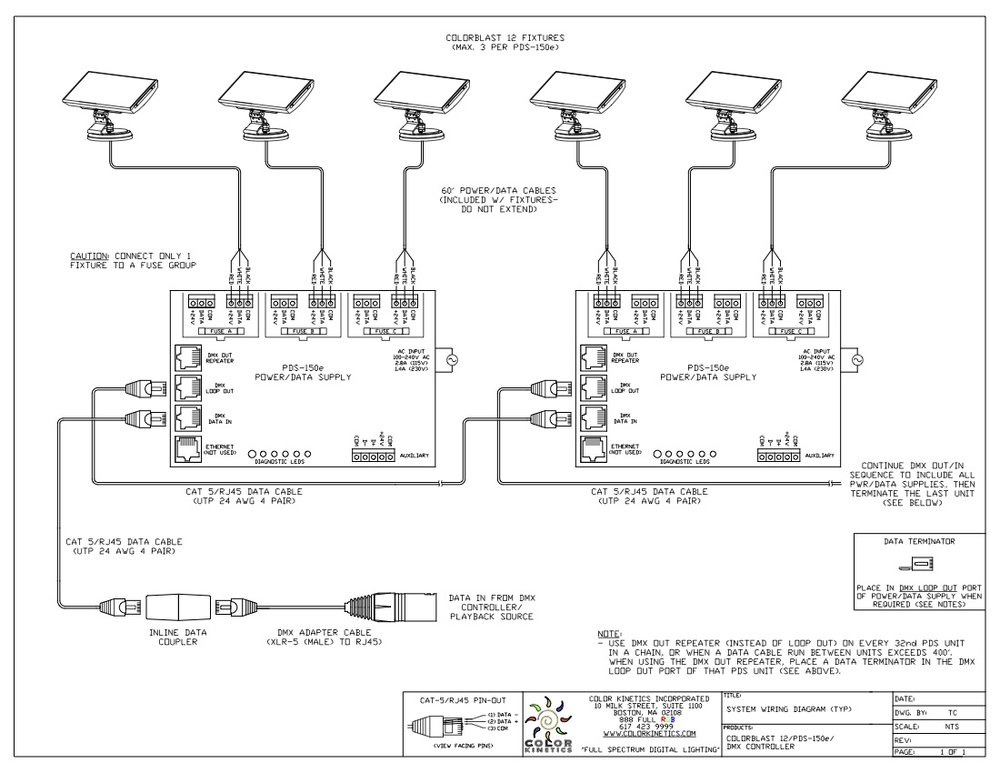 CB12 P150 DMX the cleaning piece mint woraya 12 Volt Switch Wiring Diagram at crackthecode.co