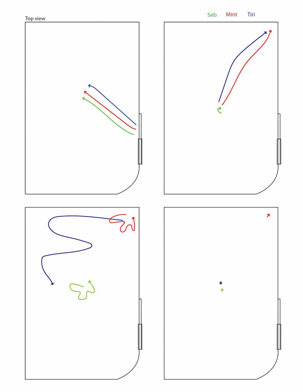 diagram final-01.jpg