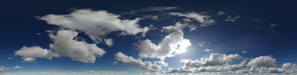 sky-photo-new-clearday2.png