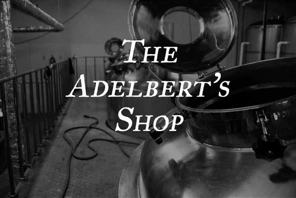 AdelbertsShop.jpg
