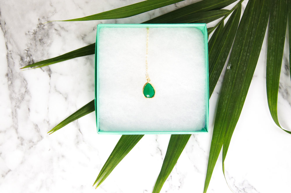 Jewelry   Necklaces   Charm Necklaces   jade necklace   jade   necklace   jade necklace jade   necklace jade necklaces jade   jade necklaces   jade necklaces jade   jade jewelry   jewelry jade   jade stone necklace   gold necklace 14k gold necklace