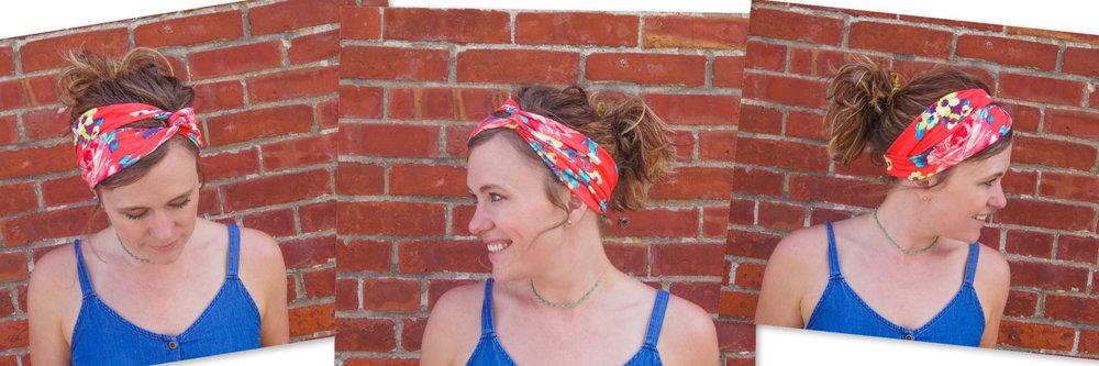 Accessories  Hair Accessories  Headbands & Turbans  Baby Headbands  turban headband  turban  headband  baby turban baby headband  baby turbans  baby headbands  baby girl  turban for baby  turbans  infant turbans  adult turbans  baby