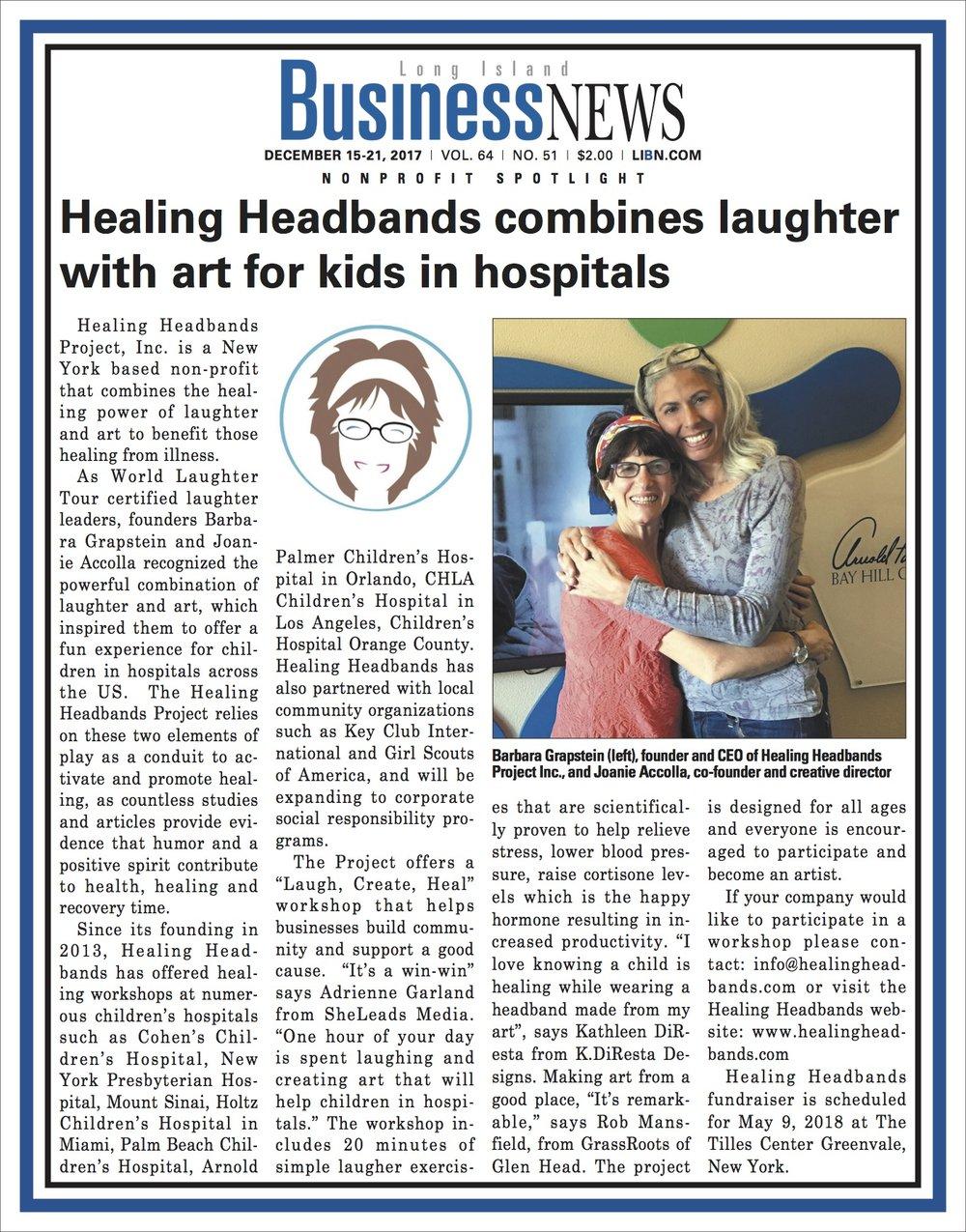 Healing Headbands Final.jpg