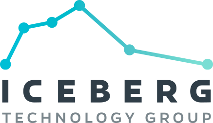 Iceberg Technology Group