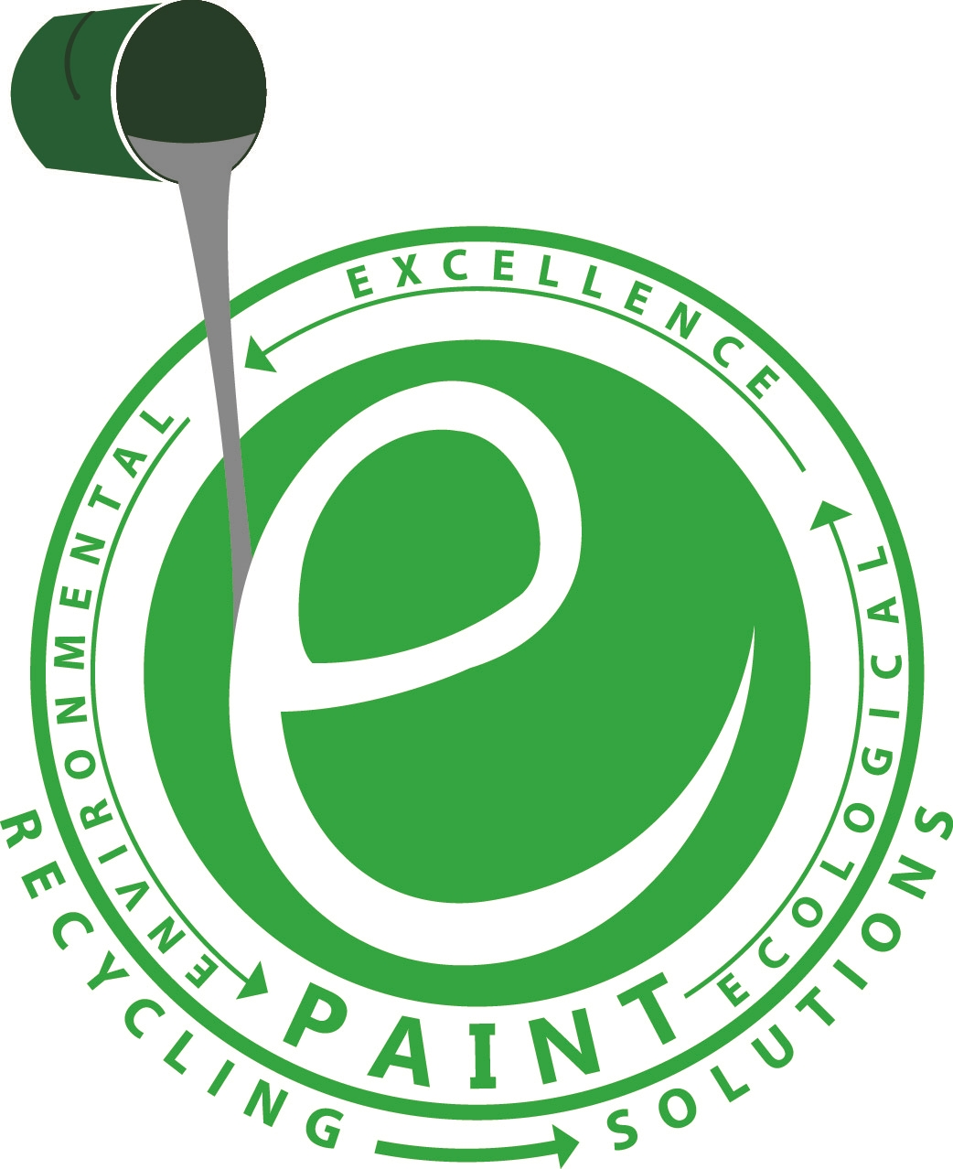 ePaintRecyclingSolutions