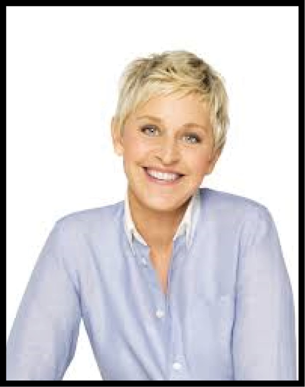 VIP Ellen Degeneres Show Tickets for 2 plus Warner Bros. Studio Tour  and American Airlines