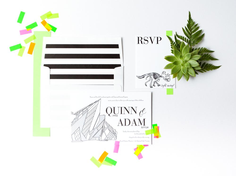 invite-4-013.jpg