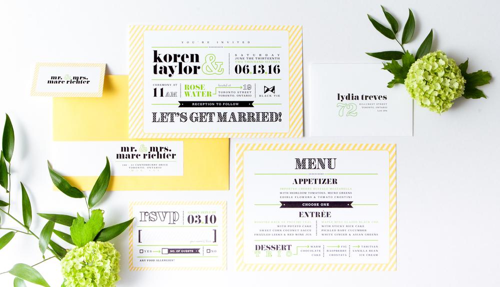 invite-15-013.jpg