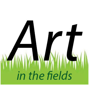 Art in the Fields