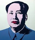 Andy Warhol Mao 2.jpeg
