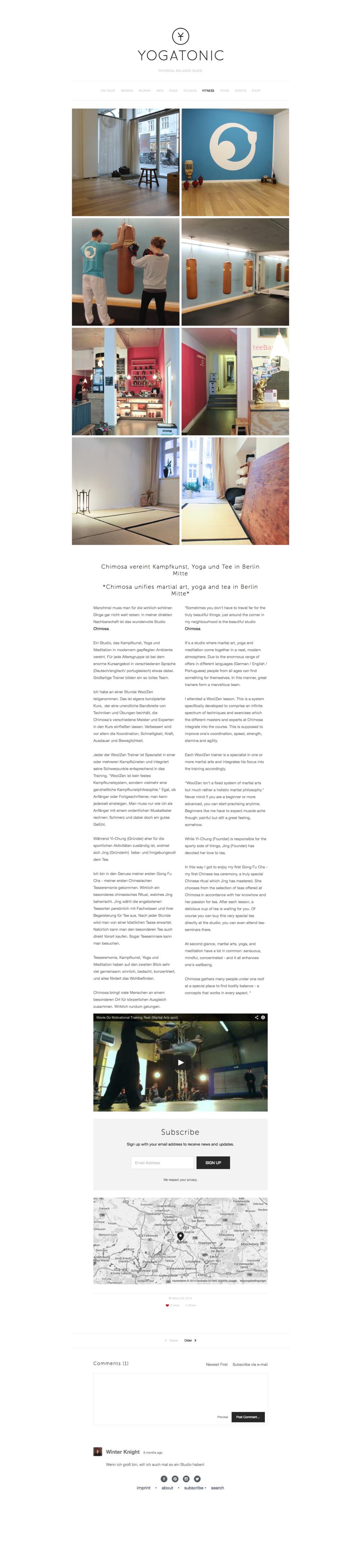 CHIMOSA_Yogatonic_Online_Clipping_30032014.jpeg
