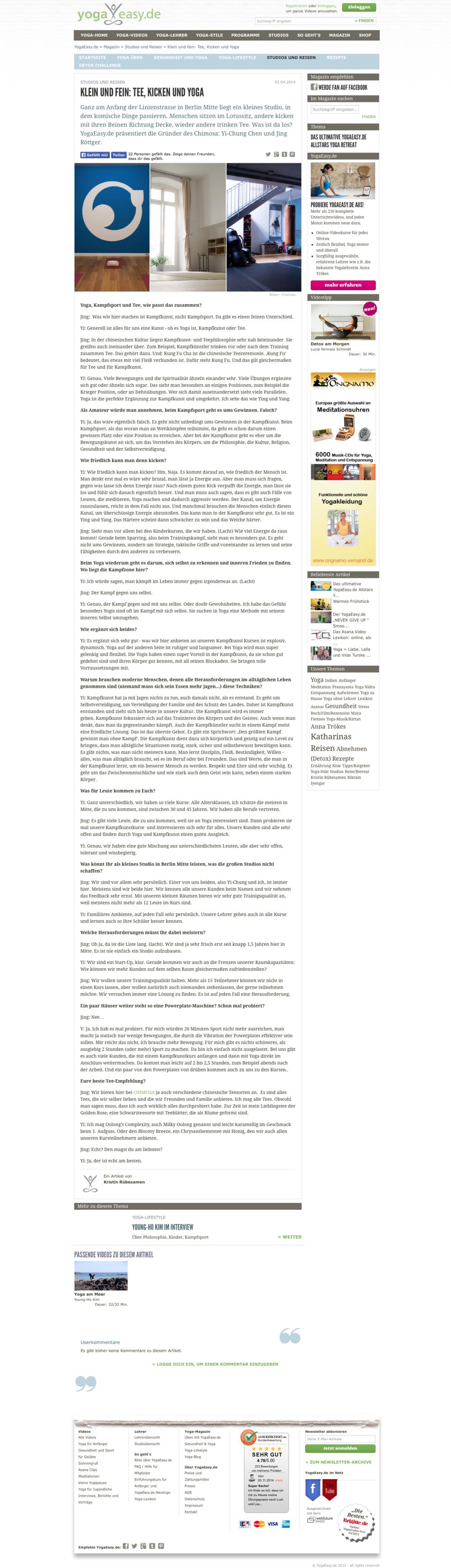 CHIMOSA_yogaeasy.de_Online_Clipping_02042014.jpeg