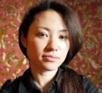 TOMOKO NAKASATO Shiatsu-Massage Sport-Physio-Massage Moxa-Akupressur-Massage Schwangerschaftsmassage