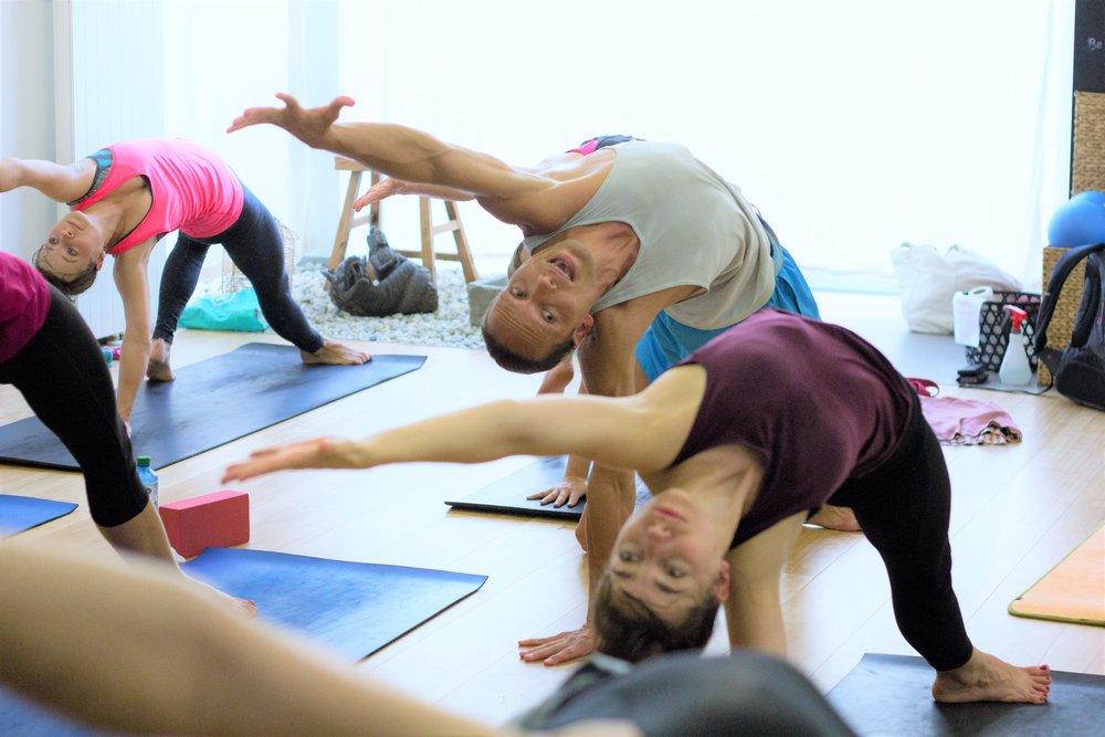 Masterclass Yoga.jpg
