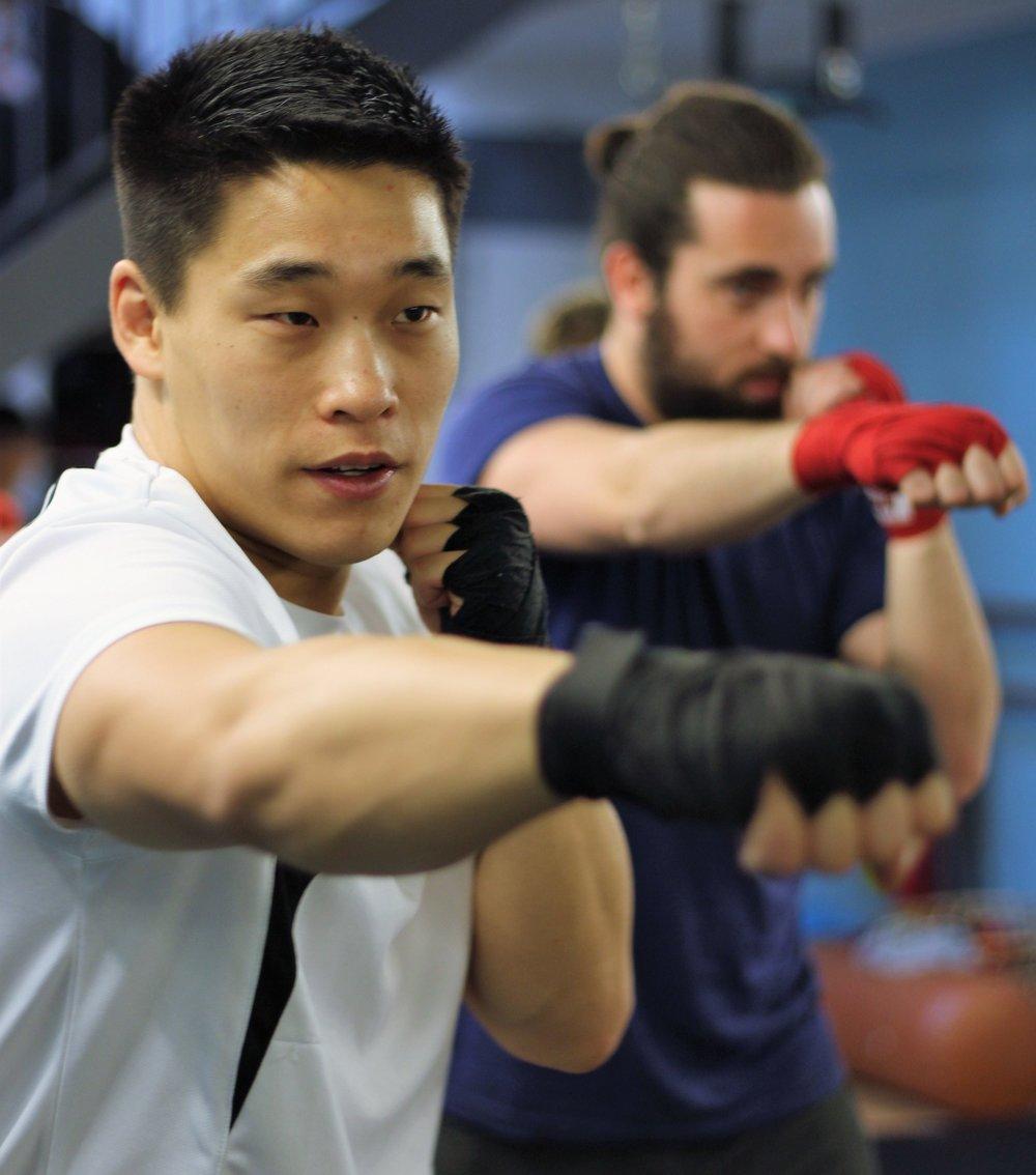 Fitnessboxen.JPG