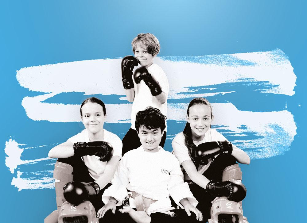 Cover_V02_blau.jpg