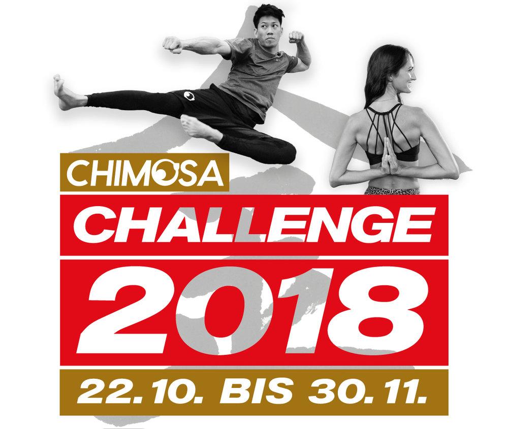 Challenge_Header_V03.jpg