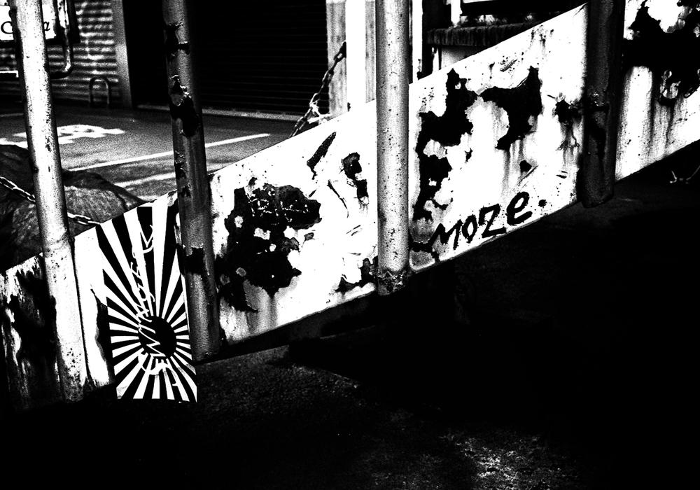 tokyo21.jpg