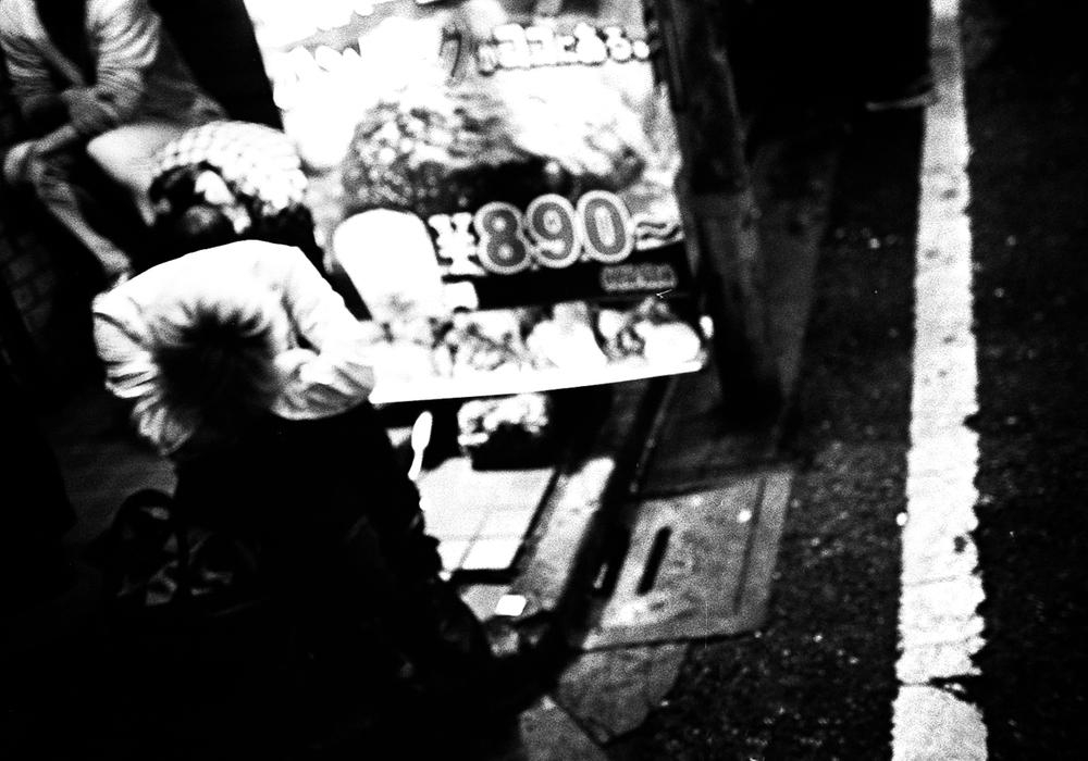 tokyo35.jpg