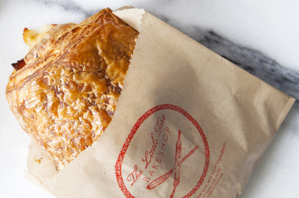 Little Tart Bake Shop_courtesy of Whitney Ott Photography copy.jpg