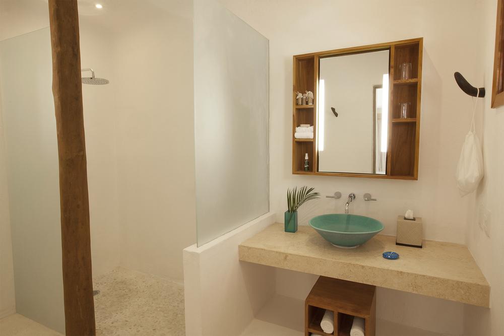 Mahekal_Rm 92 bathroom_9030.jpg