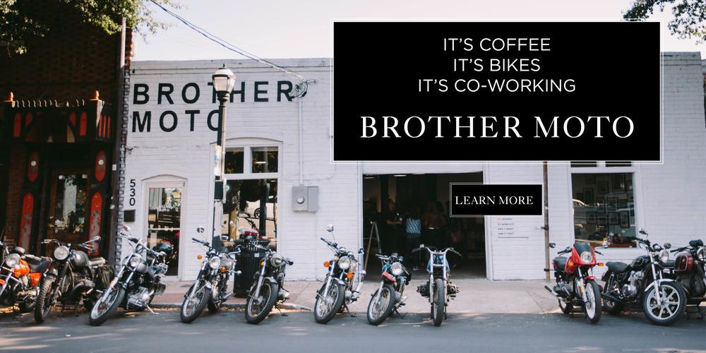 Brother moto banner.jpg