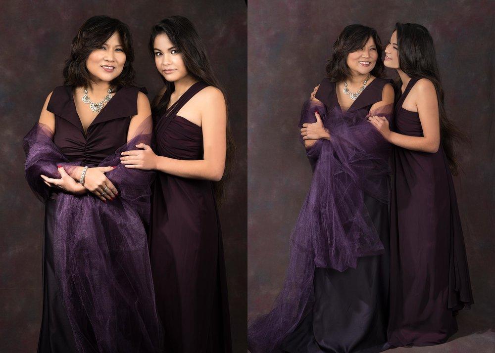 Linda&Sam-Double.jpg