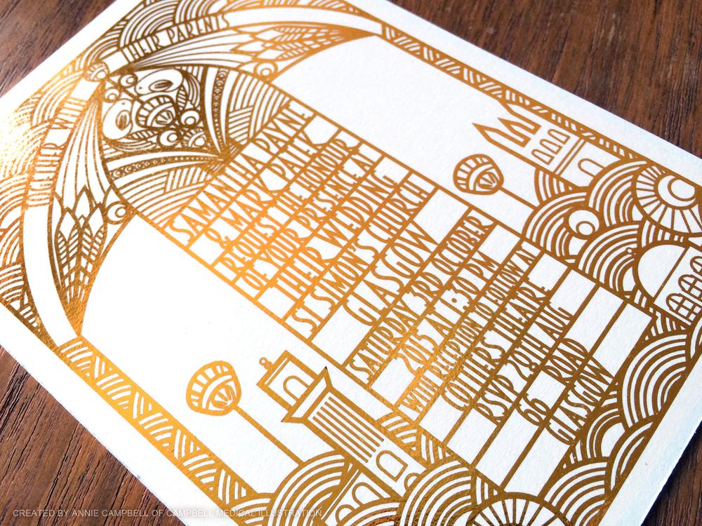 Gold_Press_Glasgow_Art_Deco_Wedding_Invitation_Invite_Closeup.jpg