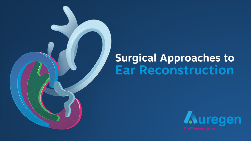 Surgical-approaches-to-ear-reconstruction.png