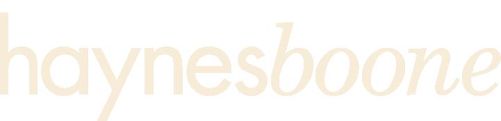 HB_web copy.png