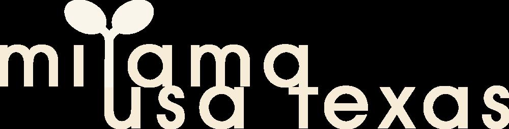 Miyama.png