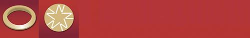 rndc new logo.png
