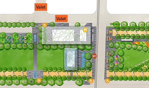valet-map-500.jpg
