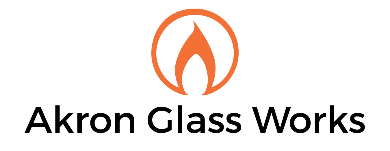 Akron Glass Works