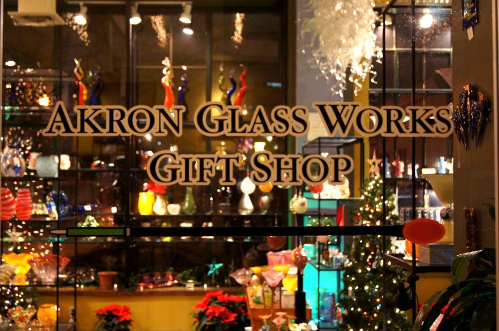 gift shop sign.jpg
