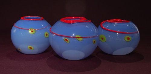 blue mureni bowl JB201104.jpg