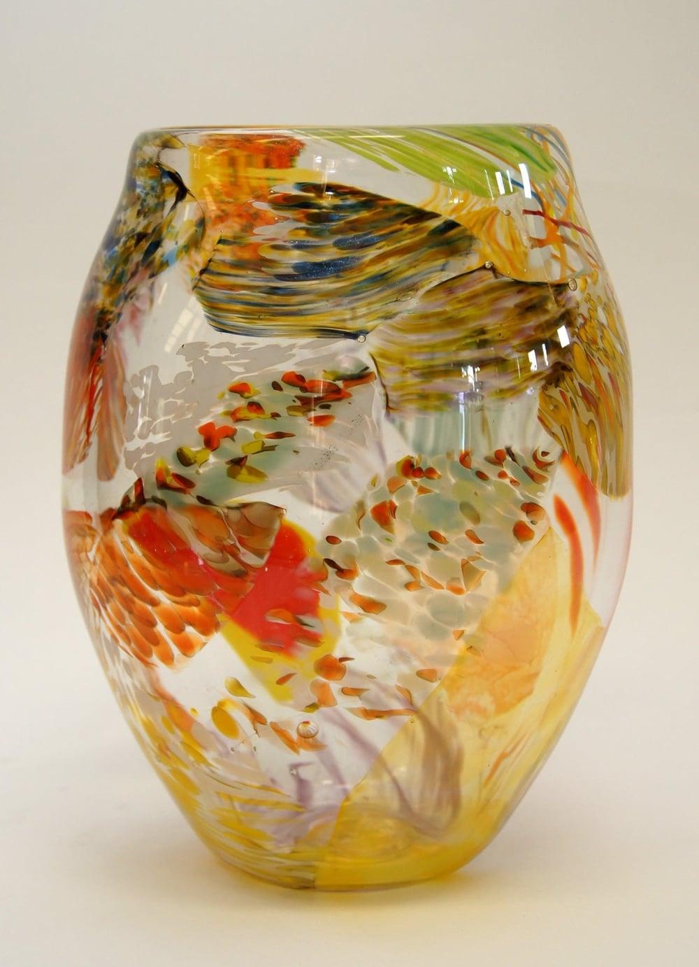 baker cullet vase 9.15.jpg