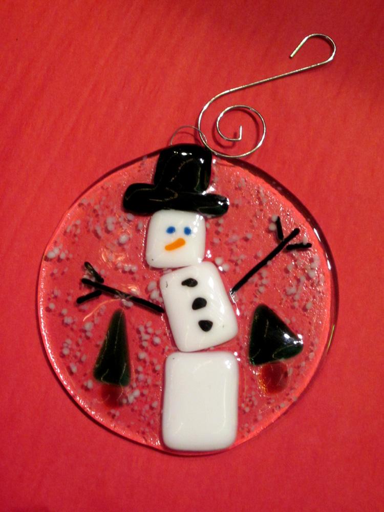 fused snowman.jpg
