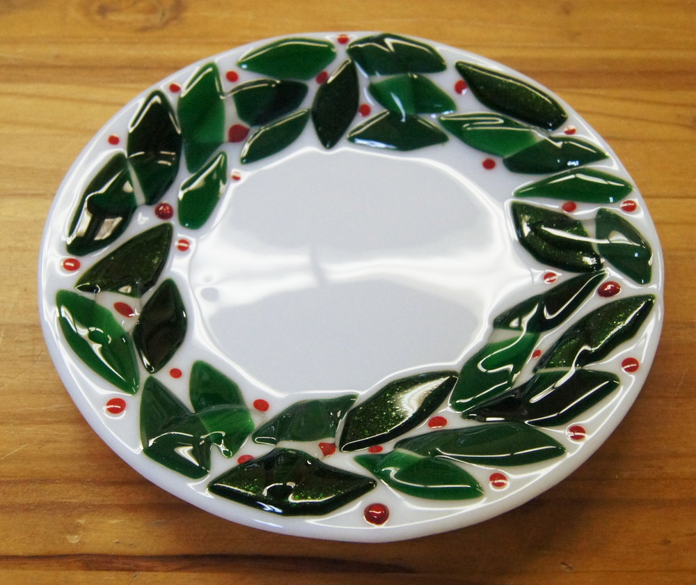 holiday plate.JPG