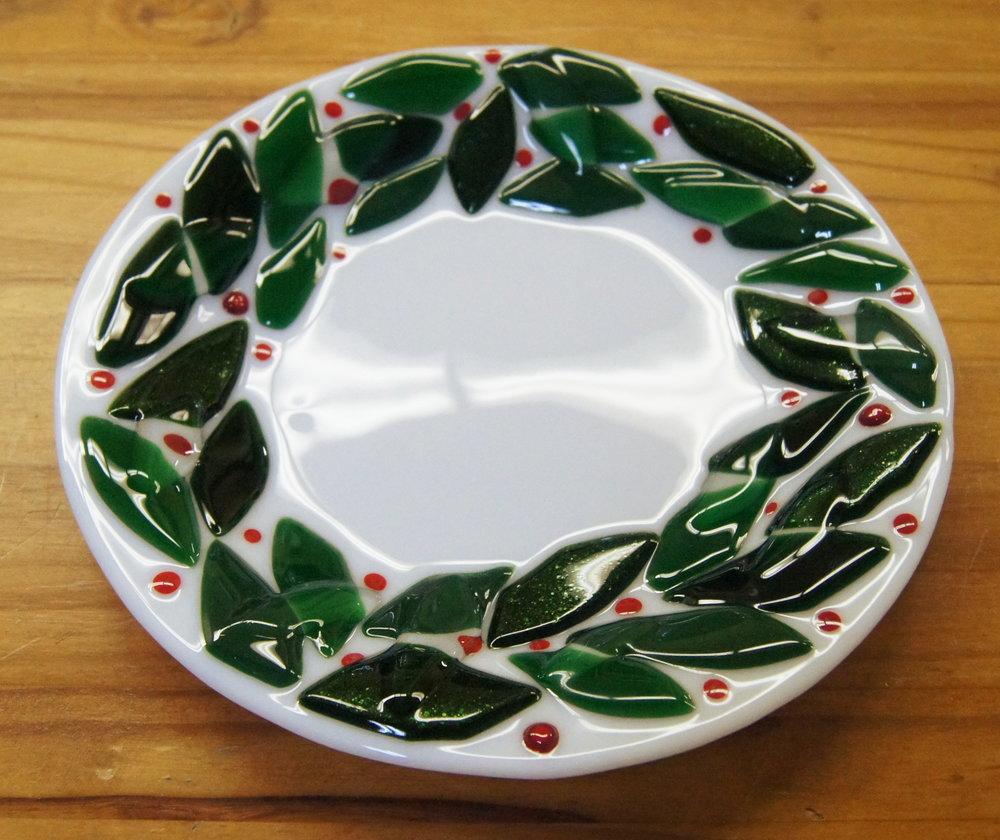 holiday plate.JPG