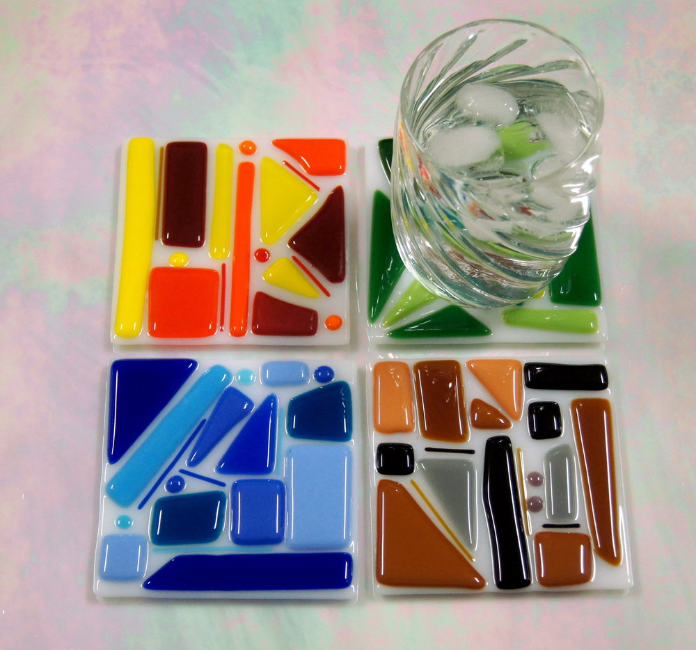 coasters color w glass.JPG