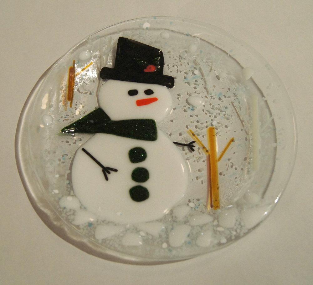plate snowman.JPG